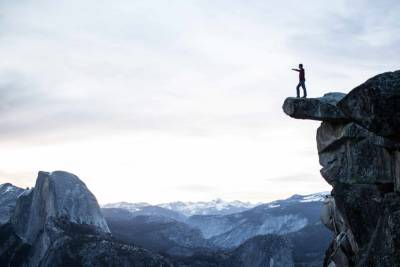 What Is Fear-Based Motivation And Does It Work?